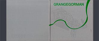 Grangegorman