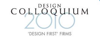 Design Colloquium