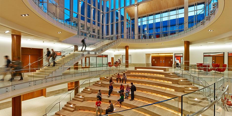 70 interior design schools st louis mo lower level for St louis interior design firms